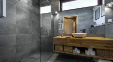 Salle de bains : 15 inspirations pour créer une ambiance zen