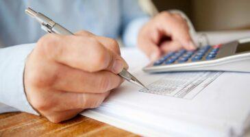 Défi des 4 semaines : une méthode simple pour économiser 400 euros en un mois